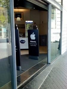 Estrategias de marketing en Apple