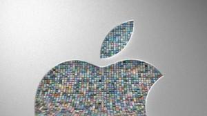 Apple y más de lo mismo