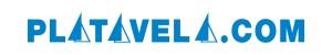 Preparando la nueva web de Platavela.com
