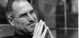El innovador más grande de la historia de la Informática, descanse en paz.